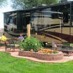 KOA Kampground-Colorado City - Pueblo, CO - RV Parks