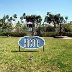 Sunshine RV Resort  - Harlingen, TX - Encore Resorts
