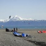 Mariner Park - Homer, AK - County / City Parks