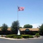 Westpark RV Resort - Wickenburg, AZ - RV Parks
