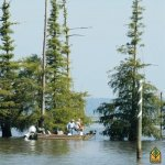 Millwood State Park - Ashdown, AR - Arkansas State Parks