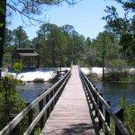 Big Lagoon State Park - Pensacola, FL - Florida State Parks