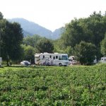 Riverhouse Acres - Canton, NC - RV Parks