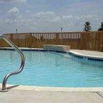 I-35 Rv Park - Elm Mott, TX - RV Parks