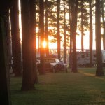 River Town Campground - Vicksburg, MS - RV Parks