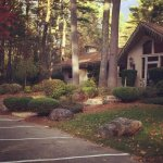 Pine Acres Resort - Raymond, NH - Encore Resorts