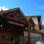 Hidden River Travel Resort - Riverview, FL - RV Parks