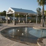 Fallbrook RV Resort - Houston, Tx - RV Parks