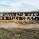 Murtaugh Lake Park - Murtaugh , ID  - County / City Parks