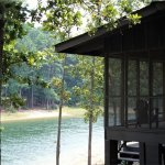 Elijah Clark State Park - Lincolnton, GA - Georgia State Parks