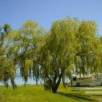 Fidalgo Bay Resort - Anacortes, WA - RV Parks