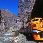 Royal Gorge / Canon City KOA - Canon City, CO - RV Parks