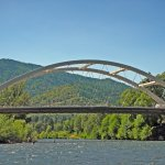 Bridgeview Rv Resort - Grants Pass, OR - RV Parks