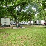 City of Hico Bosque River RV Park  - Hico, TX - County / City Parks