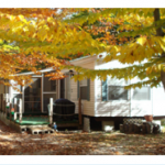 Family And Friends Campground - Standish, ME - RV Parks