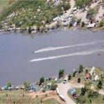 Spring Creek Marina Rv Park - San Angelo, TX - RV Parks