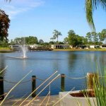 Buccaneer Estates - North Fort Myers, FL - RV Parks