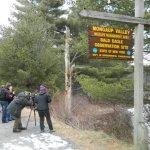 Swinging Bridge Lake - Mongaup Valley, NY - RV Parks