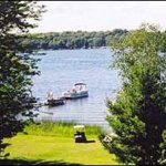 Highview Campground and RV Park - Pequot Lakes, MN - RV Parks