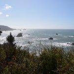 Sounds Of The Sea - Trinidad, CA - RV Parks