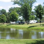 Baylor Regional Park - Norwood Young America, MN - County / City Parks