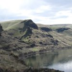 Hells Gate State Park - Lewiston, ID - Idaho State Parks