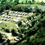 Spaulding Lake Campground - Niles, MI - RV Parks