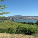 Oregon Motel 8 & RV Park  - Klamath Falls, OR - RV Parks