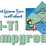 Lei-Ti Campground - Batavia, NY - RV Parks