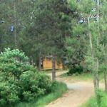 Crazy J's Campground - Marion, WI - RV Parks