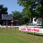 Truman Lake Resort - Warsaw, MO - RV Parks