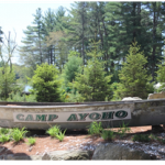 Ayoho Campground - Coventry, RI - RV Parks