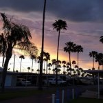 Bit-O-Heaven RV & Mobile Home Park - Donna, TX - RV Parks