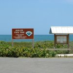 Avalon State Park - Fort Pierce, FL - Florida State Parks