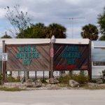 Lake Breeze Rv Park - Okeechobee, FL - RV Parks