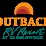 Outback RV Resort at Tanglewood - Sebring, FL - RV Parks
