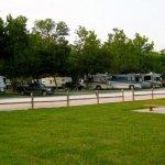 KOA Sallisaw Kampgrounds - Sallisaw, OK - KOA