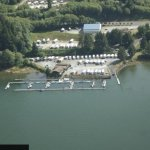 Paradise Cove Resort & Rv Park - Castle Rock, WA - RV Parks