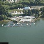 Paradise Cove Resort & Rv Park - Castle Rock, WA - RV Parks