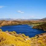 Vail Lake Resort - Temecula, CA - RV Parks