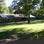 Mc Cauleys Campground - Adrian, PA - RV Parks