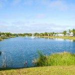 Silver Palms RV Resort - Okeechobee, FL - RV Parks