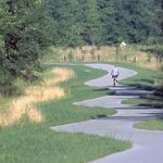 Ouabache State Park - Bluffton, IN - Indiana State Parks