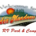 Hidden Meadows RV Park - Pine Island, MN - RV Parks