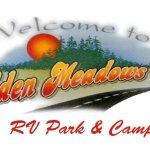 Hidden Meadows RV Park - Pine Island, MN - RV Parks