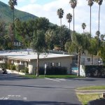 Reche Canyon Mobile Estates - Colton, CA - RV Parks