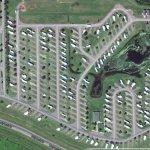 Grand Casino Hinckley RV Resort - Hinckley, MN - RV Parks