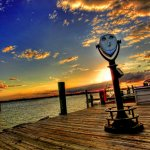 Rose Bay Travel Park - Port Orange, FL - RV Parks