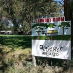 Elm Grove Rv Park - Benton City, WA - RV Parks