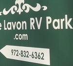 Lake Lavon RV Park - Nevada, TX - RV Parks